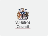 st-helens-council-logo.png